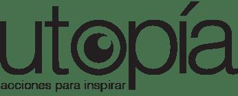 Utopia - acciones para inspirar